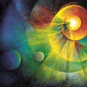 La Via della meditazione attiva – il risveglio a se stessi