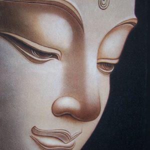 Anima, amore, innamoramento, e la coscienza di sé…