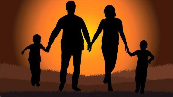 Riflessione libera sui genitori ed i figli…