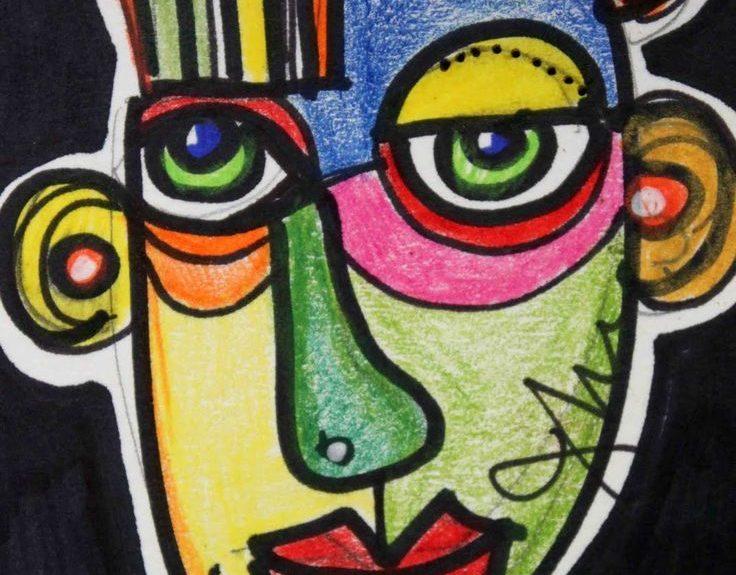 L'ego-personalità ed il lavoro pratico su se stessi…