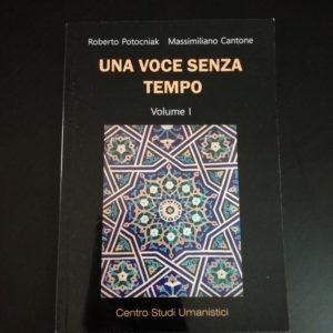Il nostro nuovo libro…