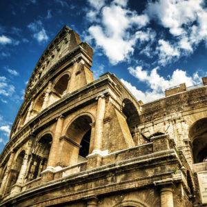 Calendario 2020 corsi e seminari a Roma