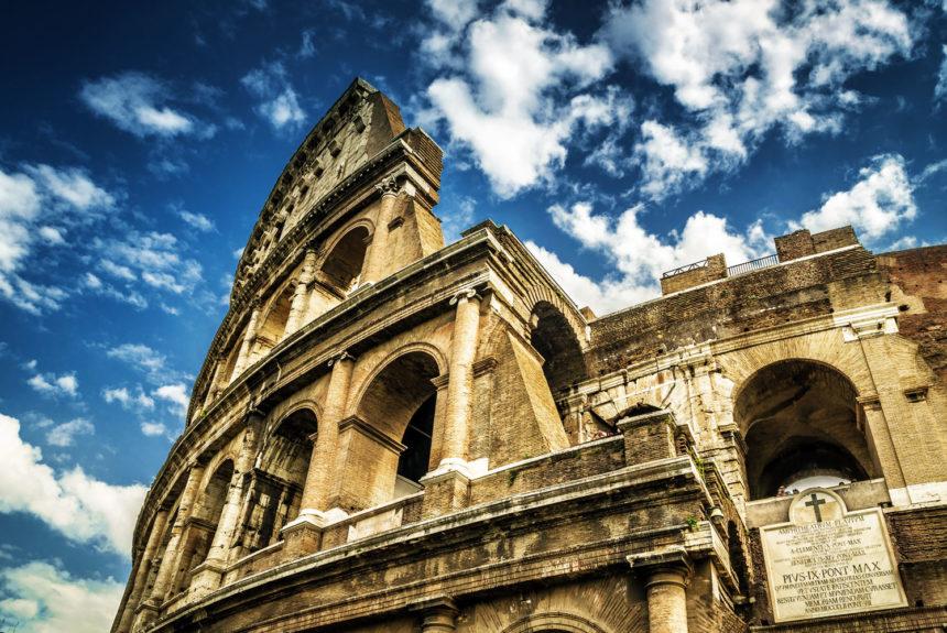 Calendario 2020 corsi e seminari a Roma…