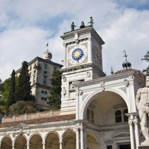 Calendario 2020 corsi e seminari a Udine
