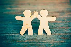 Relazioni consapevoli nel Lavoro su se stessi…